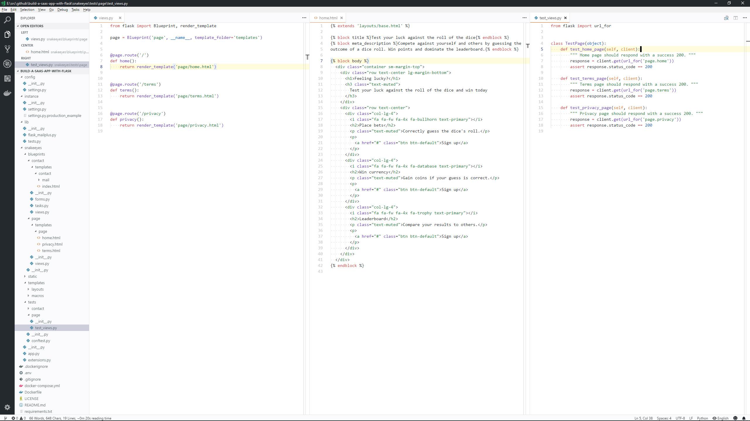 blog/1440p-80-characters-2-windows-15px.jpg