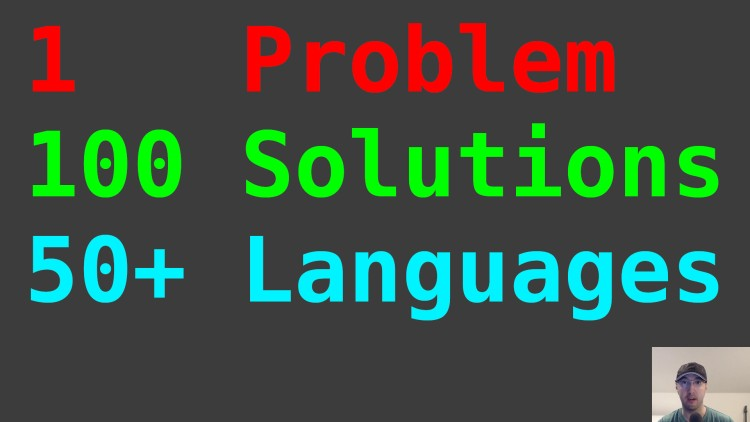 blog/cards/100-ways-to-solve-a-specific-programming-problem-in-50-languages.jpg