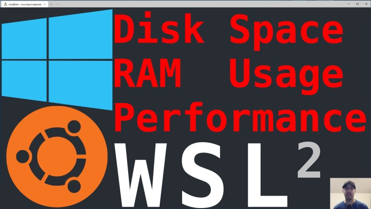 blog/cards/3-gotchas-with-wsl-2-around-disk-space-memory-usage-and-performance.jpg