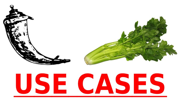 blog/cards/4-use-cases-for-when-to-use-celery-in-a-flask-application.jpg
