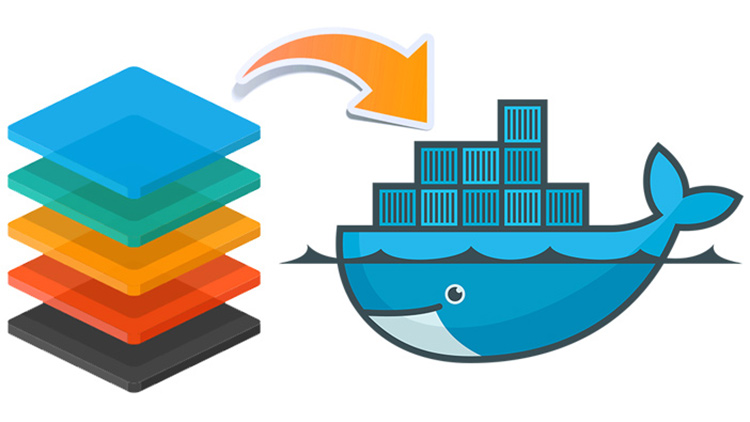 blog/cards/5-steps-to-take-before-moving-your-applications-into-docker.jpg