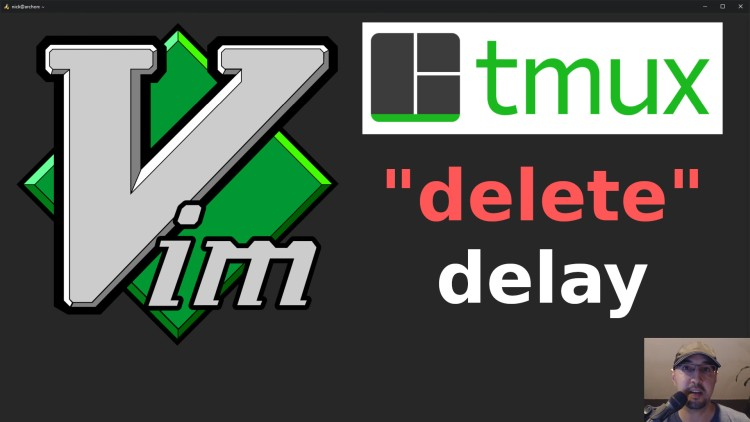 blog/cards/avoiding-insert-delay-related-problems-around-deleting-with-vim-and-tmux.jpg