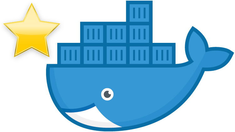blog/cards/best-practices-when-it-comes-to-writing-docker-related-files.jpg