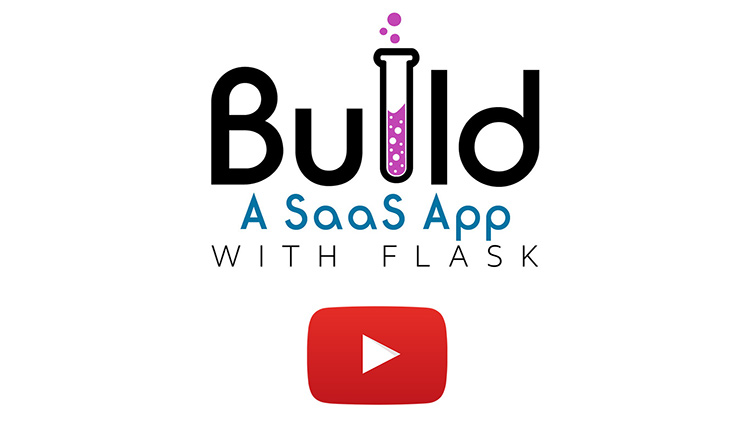 blog/cards/build-a-saas-app-with-flask-free-sample-videos.jpg