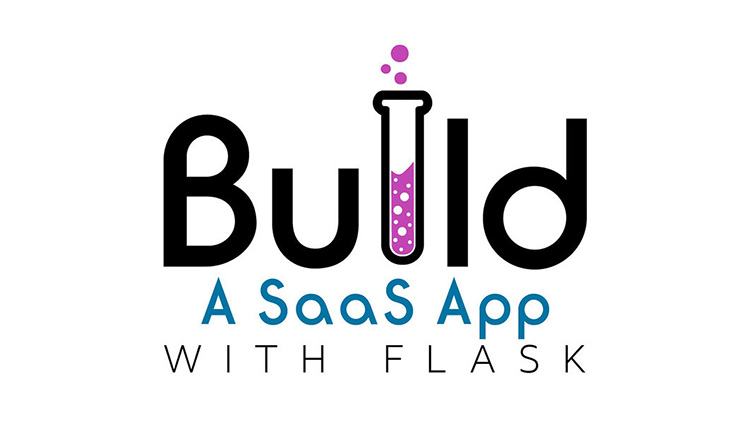 blog/cards/build-a-saas-app-with-flask-part-1.jpg