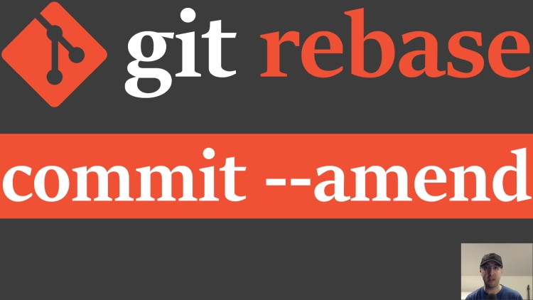 blog/cards/change-a-git-commit-in-the-past-with-amend-and-rebase-interactive.jpg