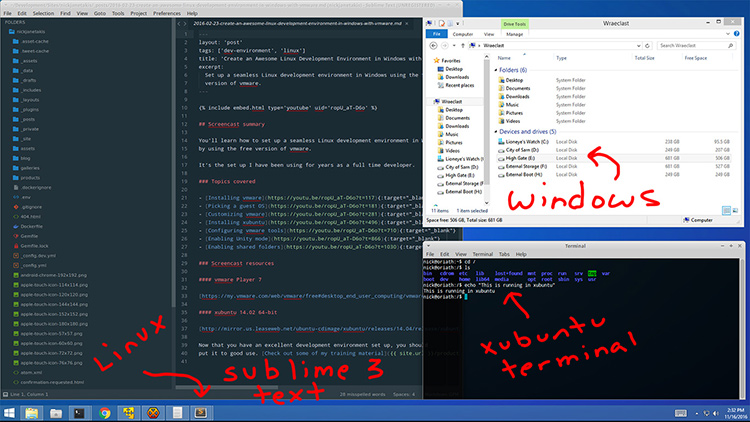 blog/cards/create-an-awesome-linux-development-environment-in-windows-with-vmware.jpg
