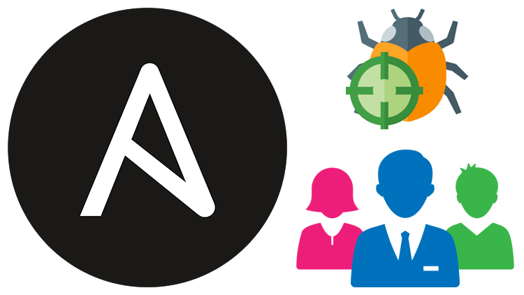 blog/cards/debugging-an-idempotency-related-user-group-issue-with-ansible.jpg