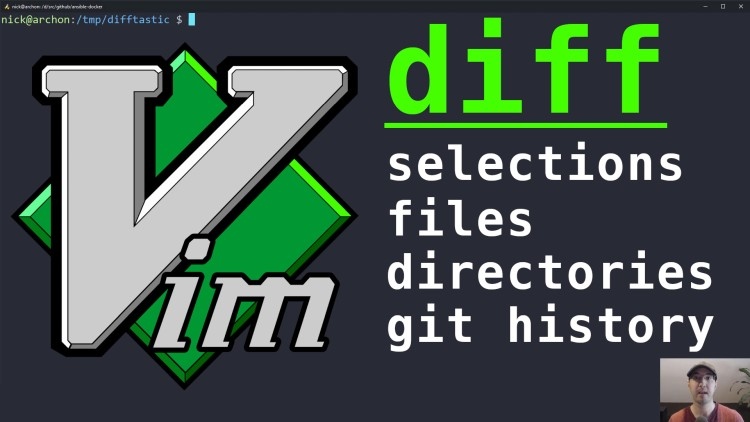 blog/cards/diff-selections-files-directories-and-git-history-with-vim.jpg