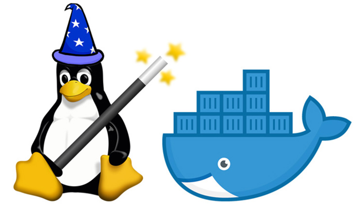 blog/cards/do-you-need-to-be-a-linux-wizard-to-use-docker-as-a-developer.jpg