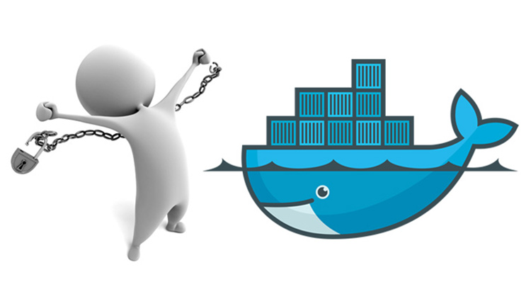 blog/cards/docker-empowers-you-by-letting-you-use-the-best-tools-for-the-job.jpg