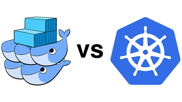 blog/cards/docker-swarm-vs-kubernetes-which-one-should-you-learn.jpg