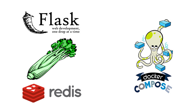 blog/cards/dockerize-a-flask-celery-and-redis-application-with-docker-compose.jpg