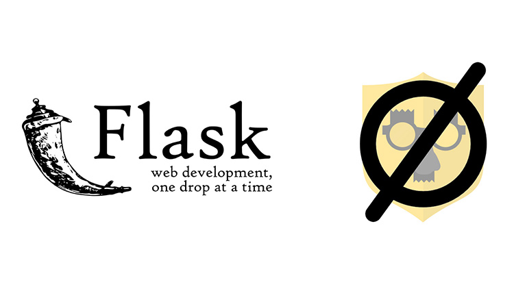 Fix Missing CSRF Token Issues with Flask — Nick Janetakis