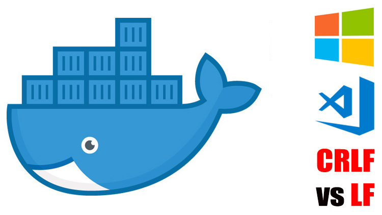 Docker Tips, Tricks and Tutorials — Nick Janetakis