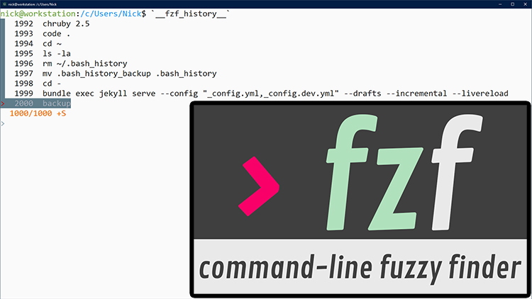 blog/cards/fuzzy-search-your-bash-history-in-style-with-fzf.jpg