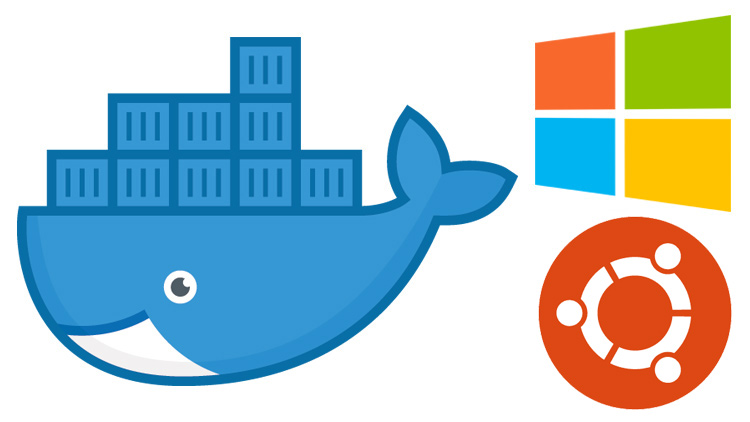 Setting Up Docker for Windows and WSL to Work Flawlessly