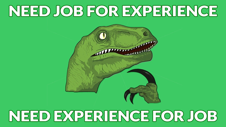 blog/cards/how-to-get-programming-jobs-when-you-have-no-experience.jpg