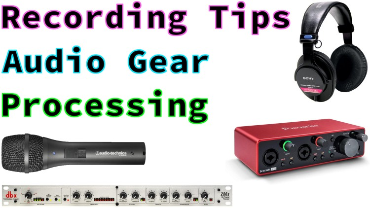 blog/cards/how-to-record-great-sounding-high-quality-audio-at-home.jpg