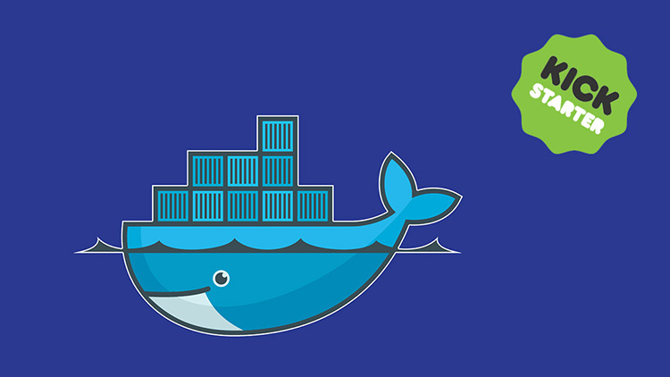 blog/cards/interested-in-a-docker-course.jpg