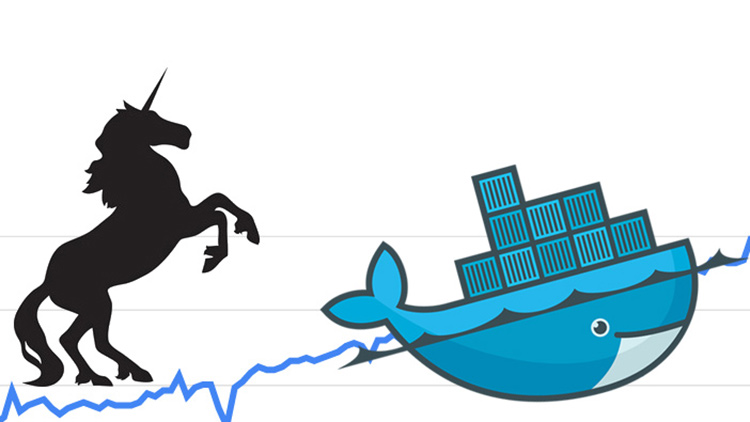 blog/cards/is-docker-worth-learning.jpg