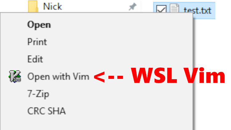 blog/cards/launching-wsl-programs-from-a-right-click-windows-menu.jpg