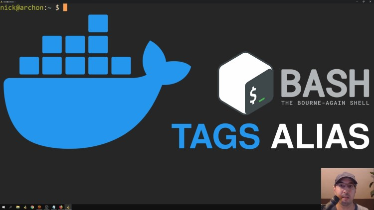 blog/cards/listing-docker-tags-on-the-command-line-using-a-bash-alias.jpg