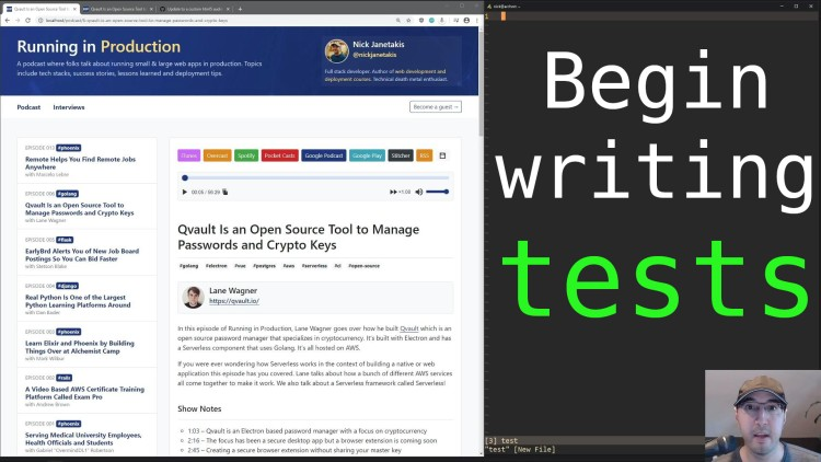 blog/cards/live-demo-how-to-begin-writing-tests-in-an-untested-code-base.jpg