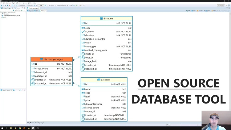 blog/cards/manage-and-create-diagrams-of-your-sql-database-for-free-with-dbeaver.jpg