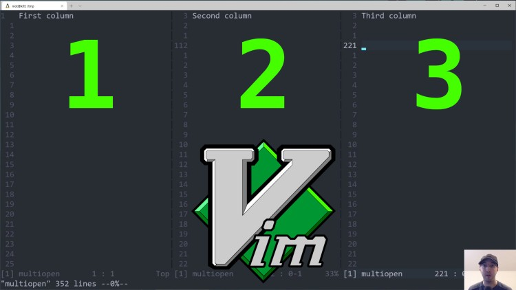 blog/cards/open-a-file-with-multiple-columns-scrolled-to-specific-lines-with-vim.jpg