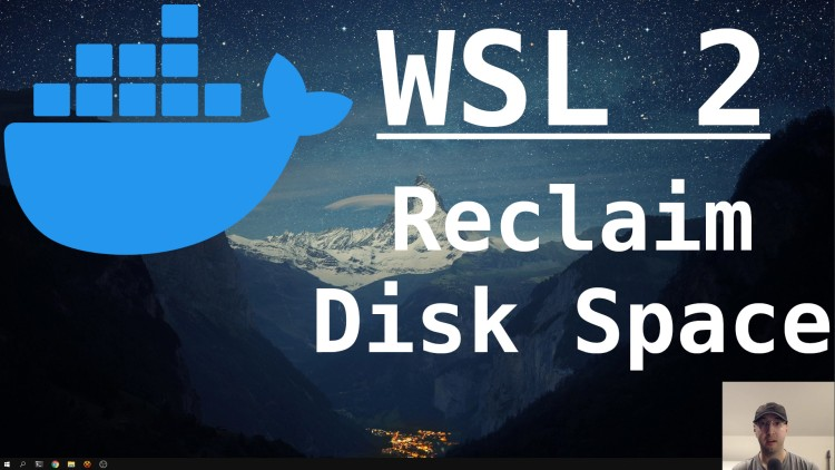 blog/cards/reclaim-tons-of-disk-space-by-compacting-your-docker-desktop-wsl-2-vm.jpg