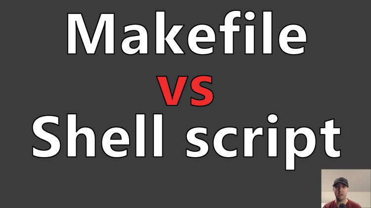 blog/cards/replacing-make-with-a-shell-script-for-running-your-projects-tasks.jpg