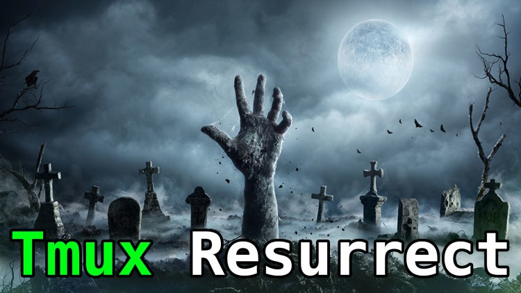 blog/cards/save-and-restore-tmux-sessions-across-reboots-with-tmux-resurrect.jpg