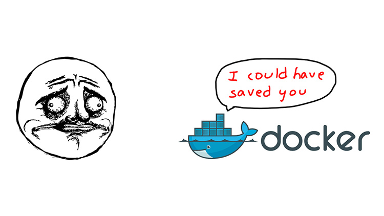 blog/cards/save-yourself-from-years-of-turmoil-by-using-docker-today.jpg