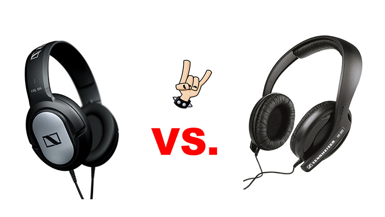 blog/cards/sennheiser-hd-201-vs-sennheiser-hd-202-ii-for-budget-death-metal-headphones.jpg