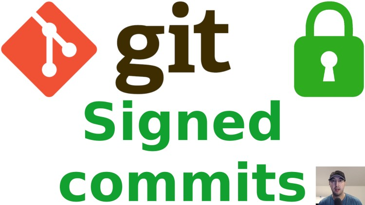blog/cards/signing-and-verifying-git-commits-on-the-command-line-and-github.jpg
