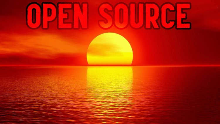 blog/cards/sunsetting-an-open-source-project.jpg