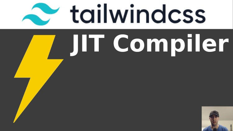 blog/cards/tailwind-jit-compiler-makes-tailwind-plus-webpack-faster-in-development.jpg