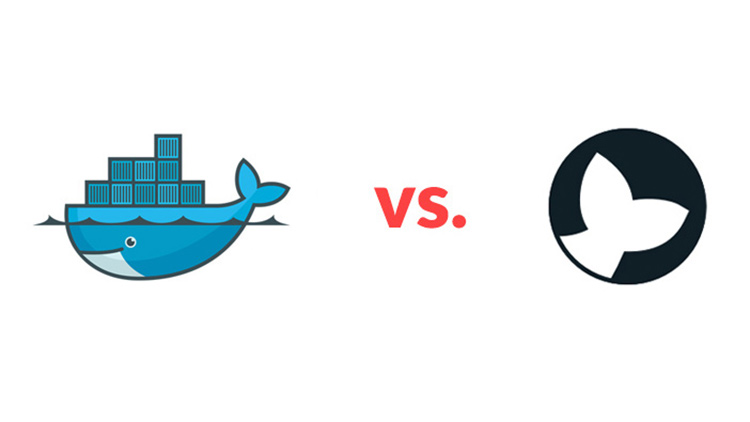 blog/cards/the-moby-project-is-not-docker-trying-to-switch-their-brand.jpg