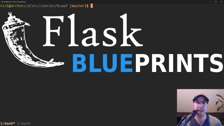 blog/cards/using-flask-blueprints-to-help-organize-and-maintain-your-code-base.jpg