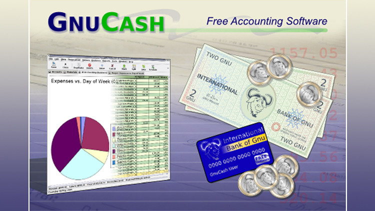 blog/cards/using-gnucash-as-a-freelancer-to-track-finances-and-prepare-taxes.jpg