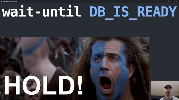 blog/cards/wait-until-your-dockerized-database-is-ready-before-continuing.jpg