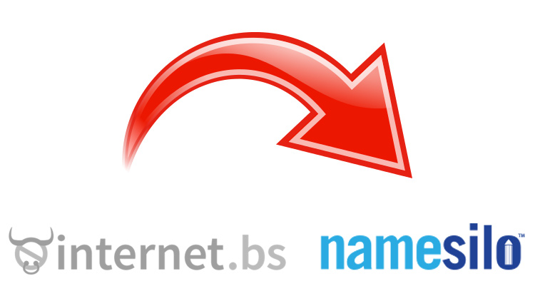 blog/cards/why-i-have-started-to-move-my-domains-from-internetbs-to-namesilo.jpg