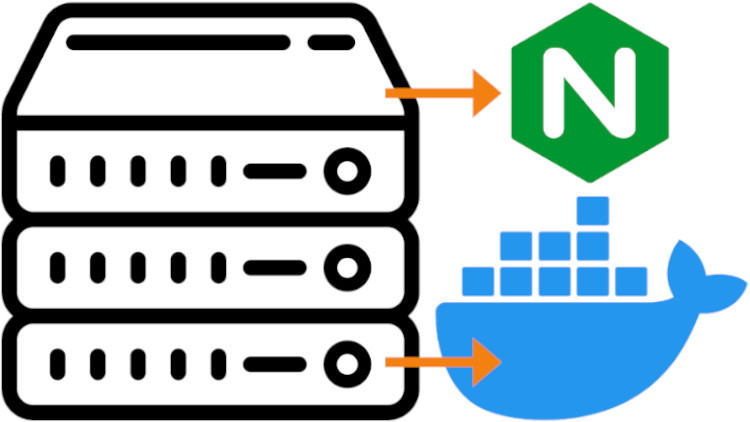 blog/cards/why-i-prefer-running-nginx-on-my-docker-host-instead-of-in-a-container.jpg