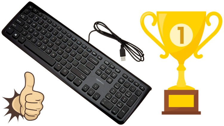 blog/cards/why-the-amazon-basics-keyboard-is-my-favorite-keyboard.jpg