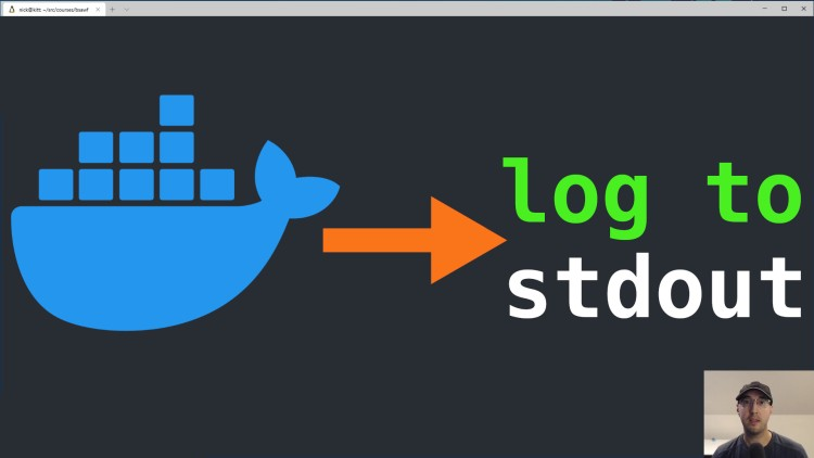 blog/cards/why-your-web-server-should-log-to-stdout-especially-with-docker.jpg