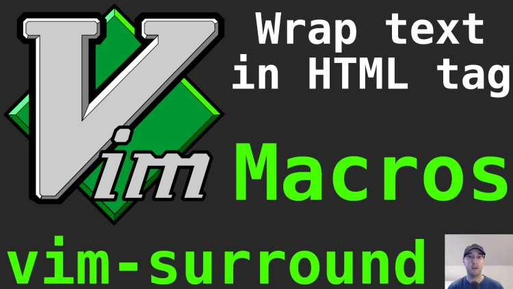 blog/cards/wrapping-text-in-html-tags-with-vim-macros-vim-surround-and-pandoc.jpg
