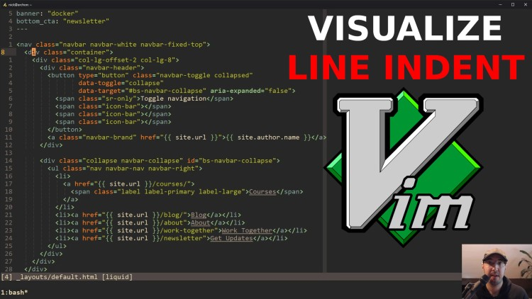 blog/cards/you-might-not-need-a-vim-plugin-to-visualize-line-indents.jpg