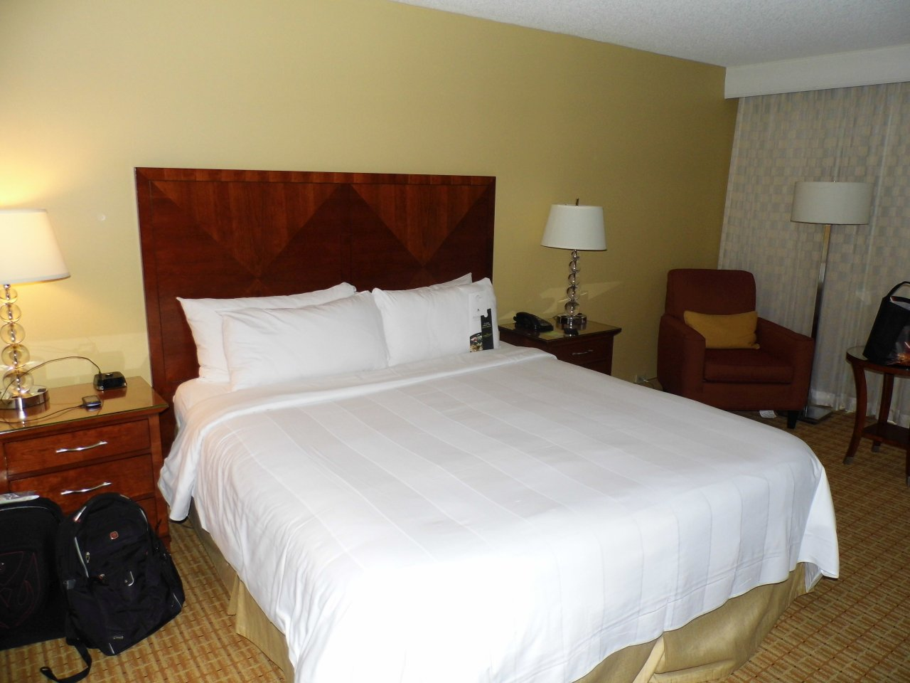 blog/cfd3-hotel-room.jpg