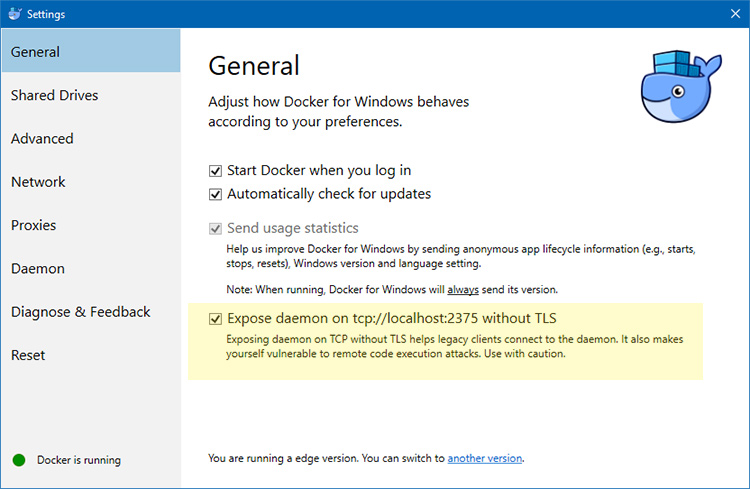 blog/docker-for-windows-expose-daemon-without-tls.jpg